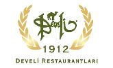 Develi Restaurant