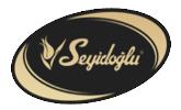 Seyidoğlu Baklava